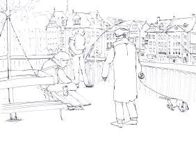 zeichnen_luzern02
