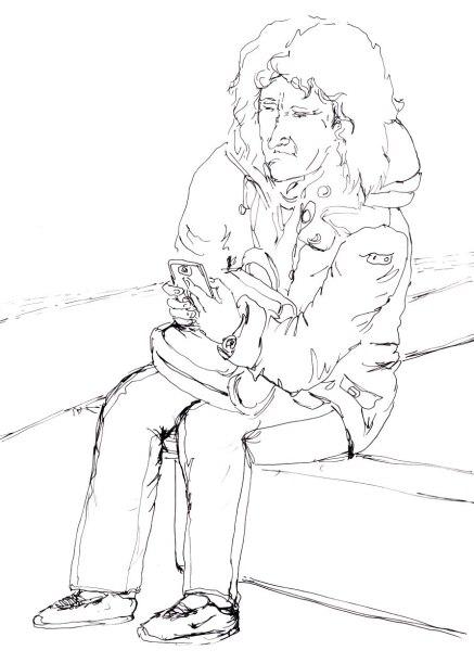zeichnen_luzern03