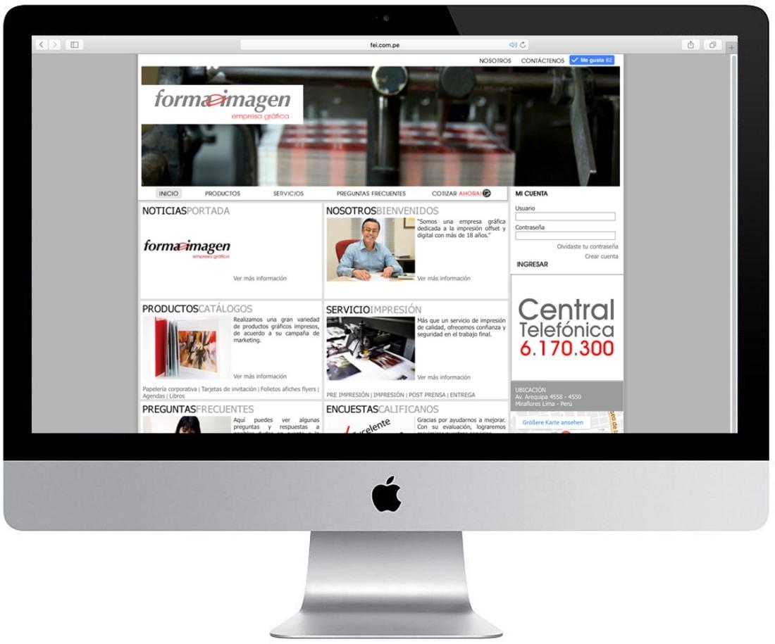 web-formaeimagen