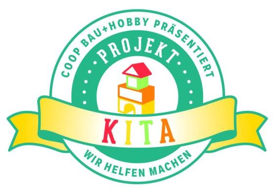 KITA Logo vektorisiert coated