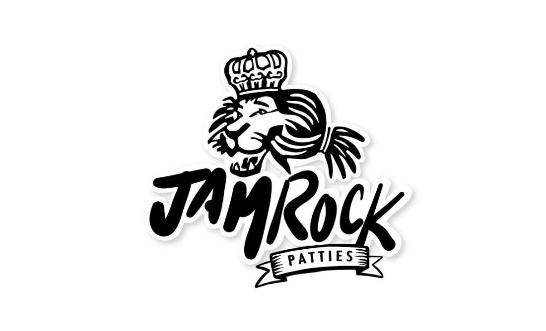 Logo JamRock_V9